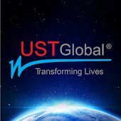 UST Global Events