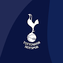 Spurs Official app icon