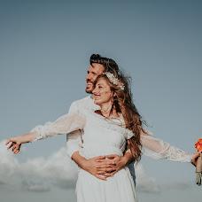 Hochzeitsfotograf Gencay Çetin (venuswed). Foto vom 29.08.2018
