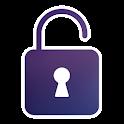 Kaba Mobile Key icon