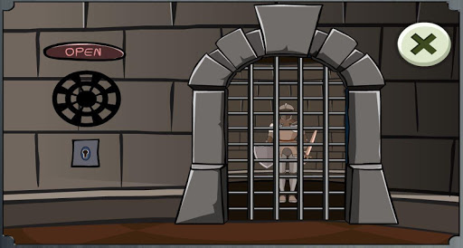 Escape Games Spot-43 Apk Download 3