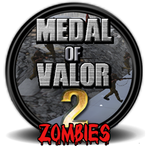 Baixar Medal Of Valor 2 Zombies para Android