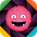 Kapu Tickle Toy Camera icon