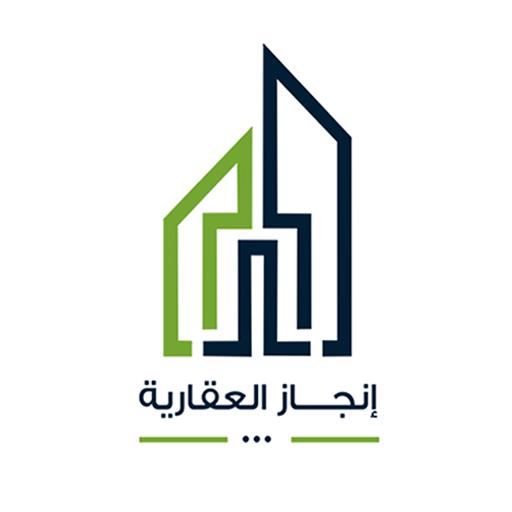 Enjaz property Apk Download Free for PC, smart TV