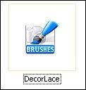 Brush Thumbnail Image