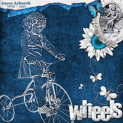 wheels_web