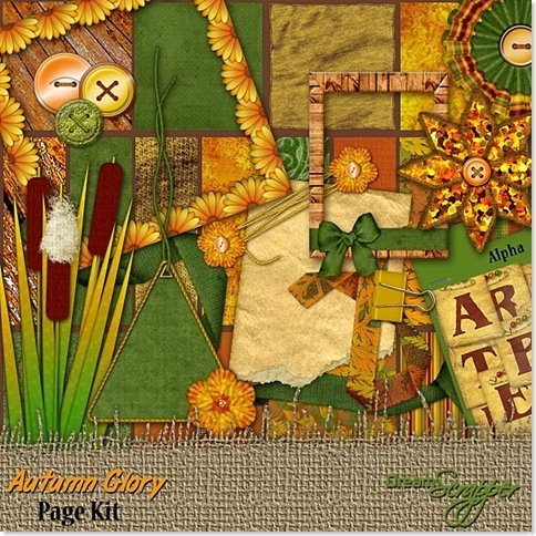 lvich_autumn_glory_page_kit_prev