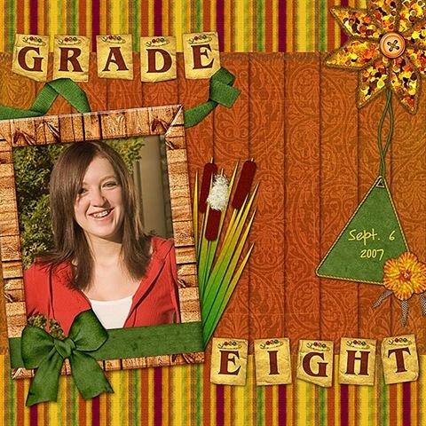 grade8_website600