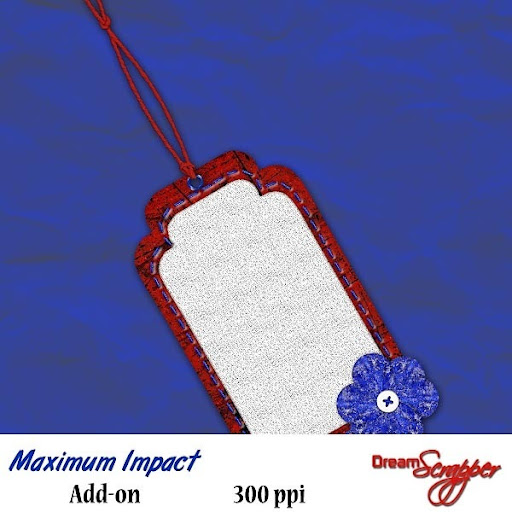 Maximum Impact Add-on