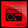 com.mos7af.radioquran