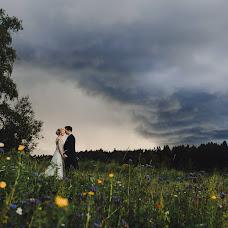 Wedding photographer Kaisu Ojansivu (Ojansivu). Photo of 24.12.2018