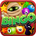 Bingo Monster Mania - Spooky Adventures
