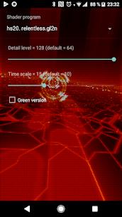 HexShaders Premium v2.0.6 [Paid] APK 8