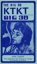 Photo: Jan 18 1972