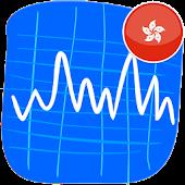 香港財經地產新聞-中港通股票app(Stocks News)