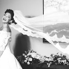 Wedding photographer Lyubov Khaydar (Liubahaydar). Photo of 09.04.2015
