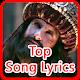 Download Top Lyrics song Khalibali For PC Windows and Mac