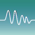 Minute Meditations icon