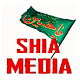 Shia Media; Live Channels and much more for PC-Windows 7,8,10 and Mac