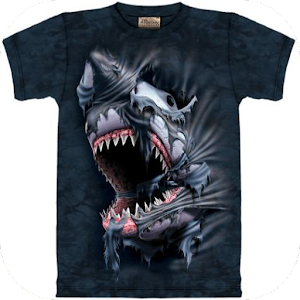 T shirt Design Cool - Android Apps on Google Play