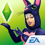 The Sims™ Mobile 14.0.2.266018 (Mod)