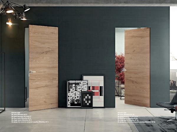 Che Porta! , serramenti torino , porte scorrevoli torino , porte ...
