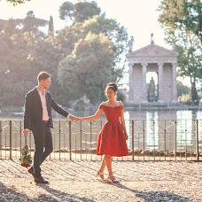Wedding photographer Nataliya Tolkacheva (nataliatophoto). Photo of 16.07.2018