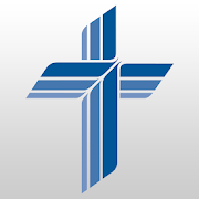St. Paul Lutheran - Caledonia, MI