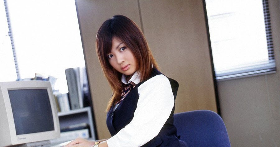 Image Result For Bokep Gratis Tante