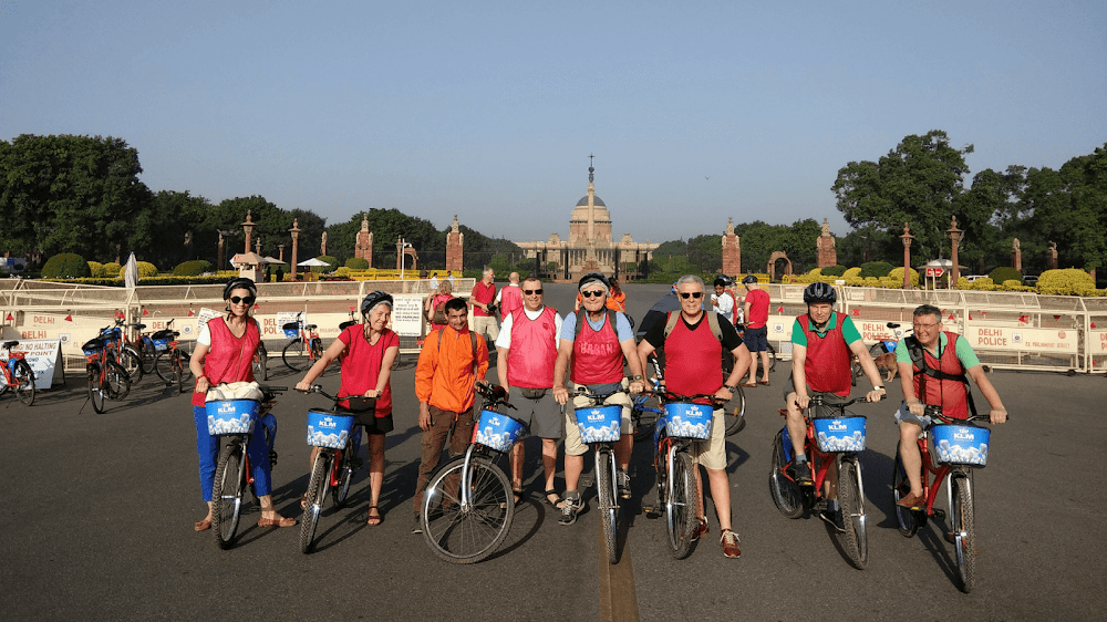 offbeat_first_date_ideas_delhi_ncr_Delhi_By_Cycle.