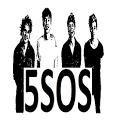 5SOS Piano Challenge icon
