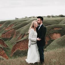 Wedding photographer Marina Gudilina (GUDILINA). Photo of 17.02.2018