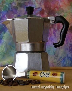cafetera (3)revrev