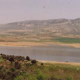 En mission au Liban dans Méditerranée Liban199899