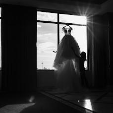 Wedding photographer Tung Fam (TungFam). Photo of 31.07.2016
