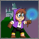 Wizard boy APK