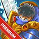 Defender Battle: Hero Kingdom Wars - Strategy Game image