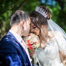 Wedding photographer Aleksey Radchenko (AleksejRadchenko). Photo of 27.07.2018