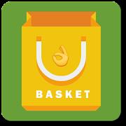 Super Basket - Food & Grocery