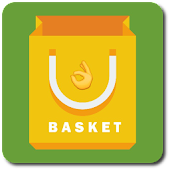 Super Basket - Food & Grocery