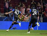 Le Barça rafle tout : Lionel Messi élu joueur de la semaine, Rakitic est l'auteur du plus beau but de la semaine