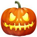 Scary Halloween Backgrounds HD Custom New Tab