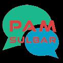 PAM-SULBAR icon