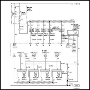 wiring diagram sederhana