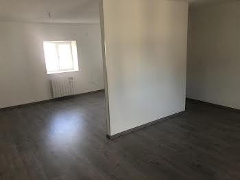 location d appartement a villefranche