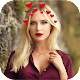 Download Heart photo effect For PC Windows and Mac