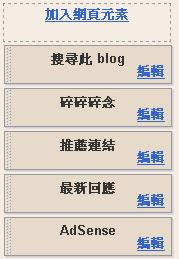 搜尋此blog