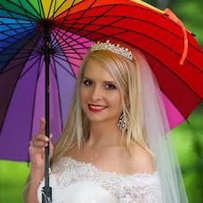 Wedding photographer Sergey Lopukhov (Serega77). Photo of 20.06.2016