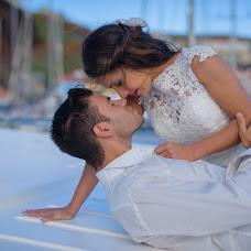 Wedding photographer Fábio Tito Nunes (fabiotito). Photo of 09.02.2016