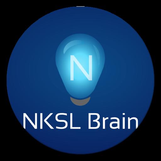 NKSL Brain avatar image